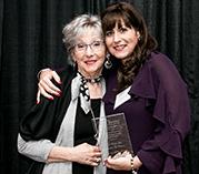 PK-Walsh-Award-Northeastern-University