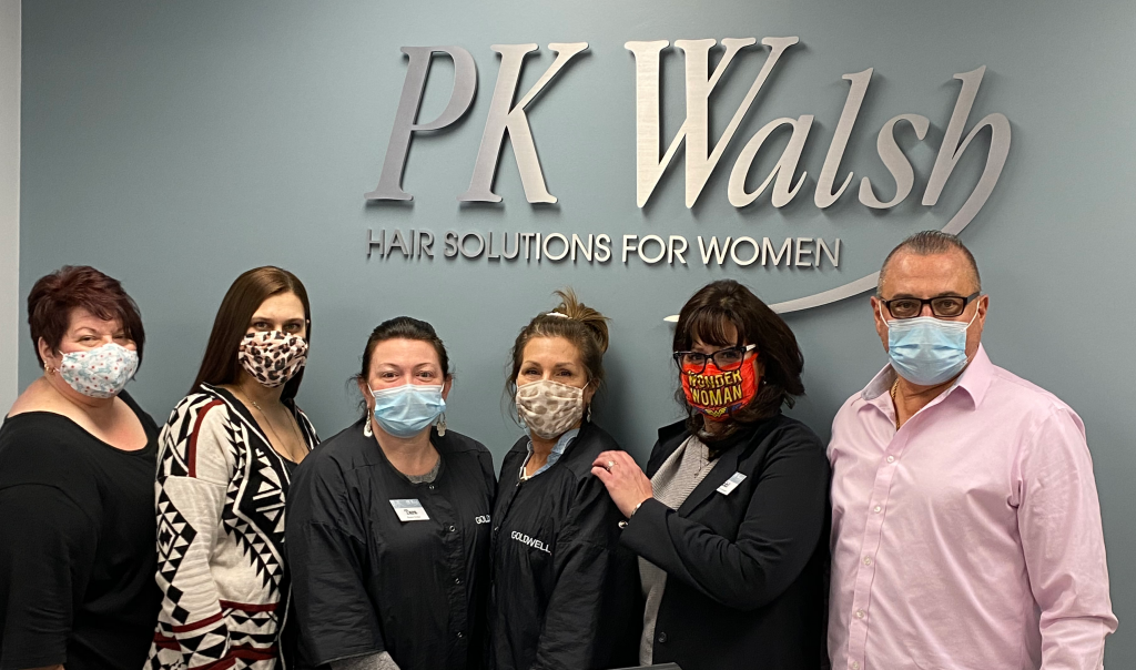 PKW-Womens-Hair-Loss-Solutions